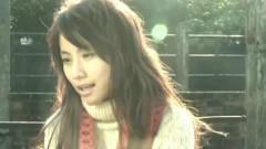 七夕 / Lễ Ngưu Lang - Đặng Lệ Hân
