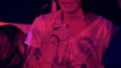 Paparats (Live) - Jin Akanishi