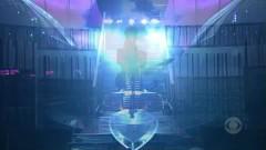 Purple Rain (Grammy Awards 2004) - Beyoncé, Prince