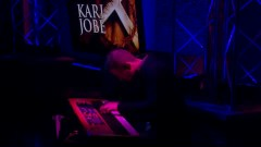 What Love Is This (Live On The 700 Club 2012) - Kari Jobe