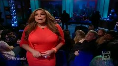 Ray Charles (Wendy Williams 2012) - Chiddy Bang
