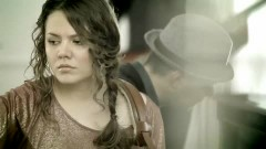 iCorrel - Jesse & Joy