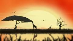 The Veldt - Deadmau5,Chris James