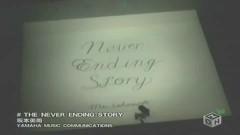 The Never Ending Story - Miu Sakamoto