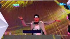 Electric Shock (Electric Party) (20's Choice) - f(x),DJ Koo