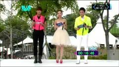 Blue Carpet (20's Choice) - Kim Soo Hyun
