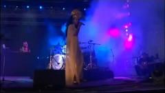 22nd Century (Isle Of Wight Festival 2012) - Kelis