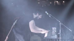 Free (Live At The O2 Academy) - Twin Atlantic