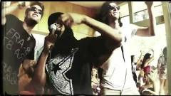 Hey (Expilict) - Lil Jon,3OH!3