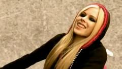 Girlfriend (Remix) - Avril Lavigne, Lil Mama