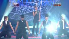 ER (120720 Music Bank) - Dalmatian