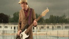 Summertime In The City - Scouting for Girls
