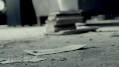 小丑面具 / Mặt Nạ Chú Hề - Hàn Canh