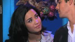 Sing My Song For You (Vietsub) - Demi Lovato, Joe Jonas
