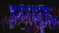 Feeling Alright (Jimmy Kimmel) - Joe Cocker