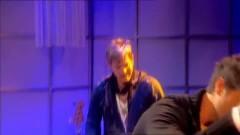 Takin' Back My Love (Loose Women 2009) - Enrique Iglesias,Gabriella Cilmi