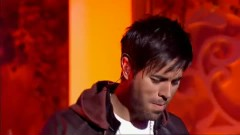 Takin' Back My Love (Paul O'grady Show 2009) - Enrique Iglesias,Gabriella Cilmi