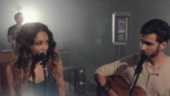 Call Me Maybe/Payphone - Jessica Jarrell