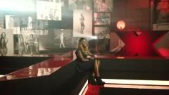 The X Factor 2012 - The Full Story - Alexandra Burke