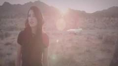 California - Tamar Kaprelian
