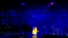 We Will Rock You (London 2012 Olympic Closing Ceremony) - Queen,Jessie J