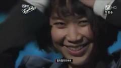 My Song (The Voice Of Korea) - Woo Hye Mi