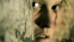 Still Swingin - Papa Roach