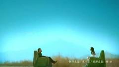 远歌 / Bài Ca Nơi Xa - Huỳnh Anh