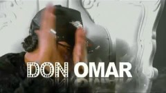 Run The Show (Spanish Version) - Kat Deluna,Don Omar