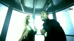 Cut Off Time - Omarion, Kat Deluna