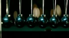 Icebox - Omarion, Timbaland
