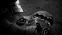 Domino The Destitute - Coheed and Cambria