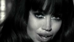 In Love With The World - Aura Dione