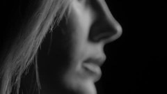 Stars - Grace Potter and The Nocturnals
