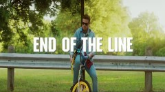 End Of The Line - Sleigh Bells