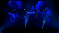 Beat Again (BRIT Music Awards 2010) - JLS