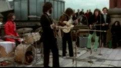 Don't Let Me Down - The Beatles