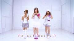 Relax! (Furitsuke Eizou)