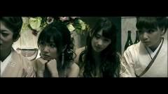 Kudoki Nagara Azabu Juban duet with Mino Monta
