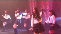 Kanpeki Gu~No Ne (Live)