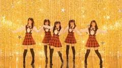 Gyu ~ (Dance Shot Version)