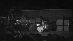 Child In Time Machine Head (Live 1972) - Deep Purple