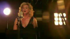 The Way You Look Tonight - Tony Bennet, Faith Hill