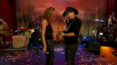 Want To (AOL Music Sessions) - Sugarland