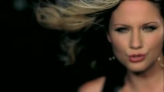 Want To - Sugarland