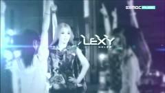 Nolza (120911 Show! Champion) - Lexy