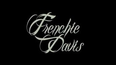 Love's Got A Hold On Me - Frenchie Davis