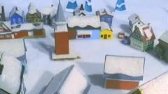 Winter Wonderland - Sugarland