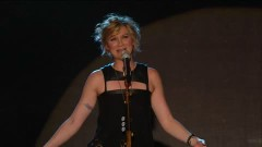 Tonight (Amex Unstaged) - Sugarland