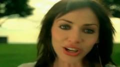 Wrong Impression - Natalie Imbruglia